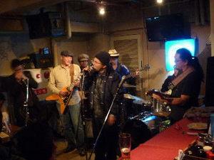 Blues Session.JPG