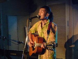 藤田洋平.JPG