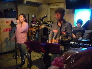 響〜HIBIKI〜.JPG