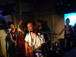 Rock'n Joshi.JPG
