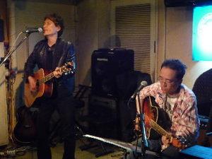 Tomo Kusunoki.JPG